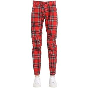 Limited edition GSTAR pants